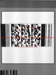 BlackBerry Barcode Scanner screenshot 3/5
