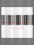 BlackBerry Barcode Scanner screenshot 4/5
