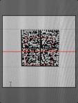 BlackBerry Barcode Scanner screenshot 5/5