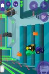 alien Cafeteria  screenshot 3/5