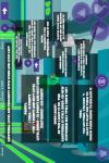 alien Cafeteria  screenshot 5/5