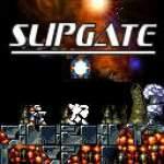 SlipGate RX screenshot 1/1