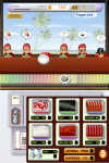Sushi Matic Gold screenshot 5/5