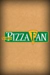 PizzaFan screenshot 1/1
