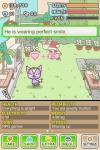 Kawaii Pet MEGU screenshot 1/1