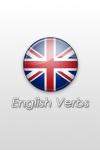 I&P English Verbs screenshot 1/1