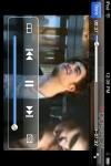 Dose.ca Entertainment screenshot 1/1