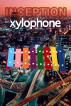 Inception Xylophone HD Free screenshot 1/1