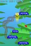 Worm Jump screenshot 1/5