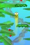 Worm Jump screenshot 4/5