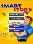 Smart Store Lite screenshot 2/6