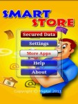 Smart Store Lite screenshot 3/6