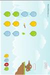 Pop the Ballons 2 screenshot 2/2