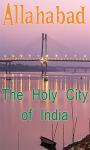 Allahabad City screenshot 1/3
