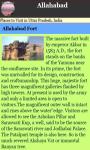 Allahabad City screenshot 2/3