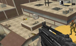 Swatanti Terror Shooting Game screenshot 4/4