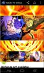 Naruto HD Wallpaper By Asirvada screenshot 5/5