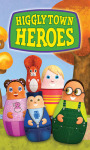 Higglytown Heroes Easy Puzzle screenshot 5/5
