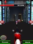 Biking 3D Pro screenshot 2/3