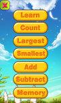 Kids Math Tiny  screenshot 3/3