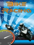 BIKE RACING Free screenshot 1/3