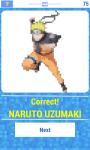 Guess The Pixel Anime screenshot 2/6
