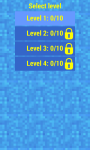 Guess The Pixel Anime screenshot 5/6