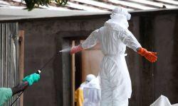Ebola-Dos and Donts screenshot 1/1