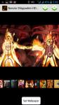 Naruto Shippuden HQ Wallpaper screenshot 1/4