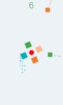 Square Color Crash screenshot 1/4