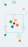 Square Color Crash screenshot 2/4