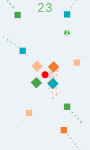 Square Color Crash screenshot 3/4