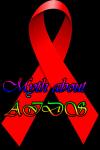 Myth about AIDS screenshot 1/3