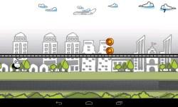 Doodle Street Run screenshot 6/6