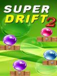 SUPER DRIFT 2 screenshot 1/5