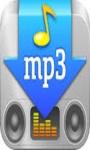 Music~  MP3Downloader screenshot 1/1