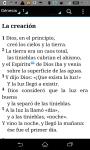 NVI Bible- Spanish screenshot 3/3