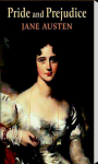 PRIDE AND PREJUDICE by Austen screenshot 1/3