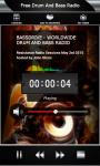 Free Electronic Radio screenshot 3/6