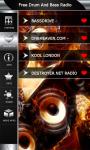 Free Electronic Radio screenshot 5/6