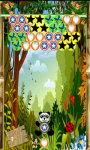 Panda Bubble Shoot screenshot 2/4