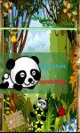 Panda Bubble Shoot screenshot 3/4