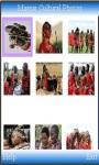 Maasai Cultural Photos screenshot 1/6
