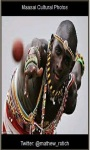 Maasai Cultural Photos screenshot 3/6