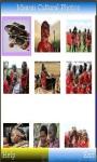 Maasai Cultural Photos screenshot 5/6