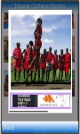 Maasai Cultural Photos screenshot 6/6