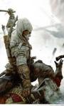New Assassins Creed  screenshot 2/6