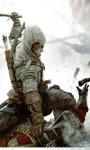 New Assassins Creed  screenshot 3/6