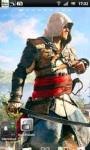 New Assassins Creed  screenshot 4/6
