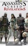 New Assassins Creed  screenshot 5/6